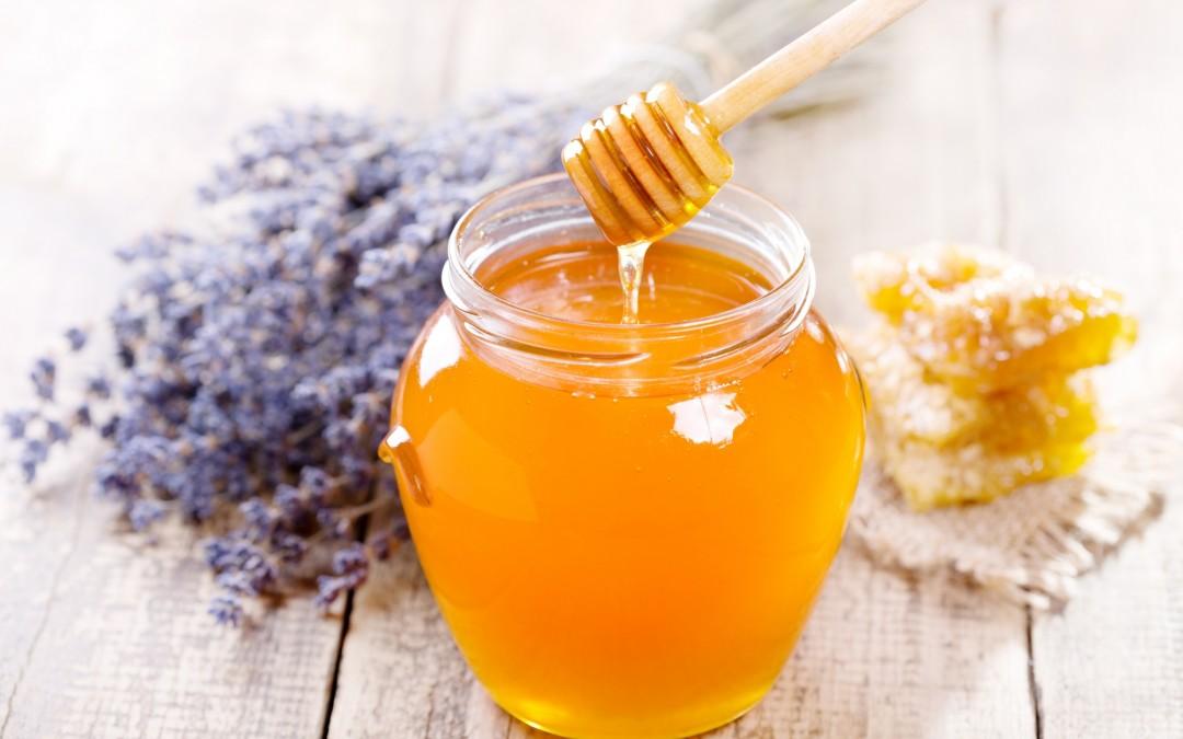 Manuka Honey- Miel Manuka