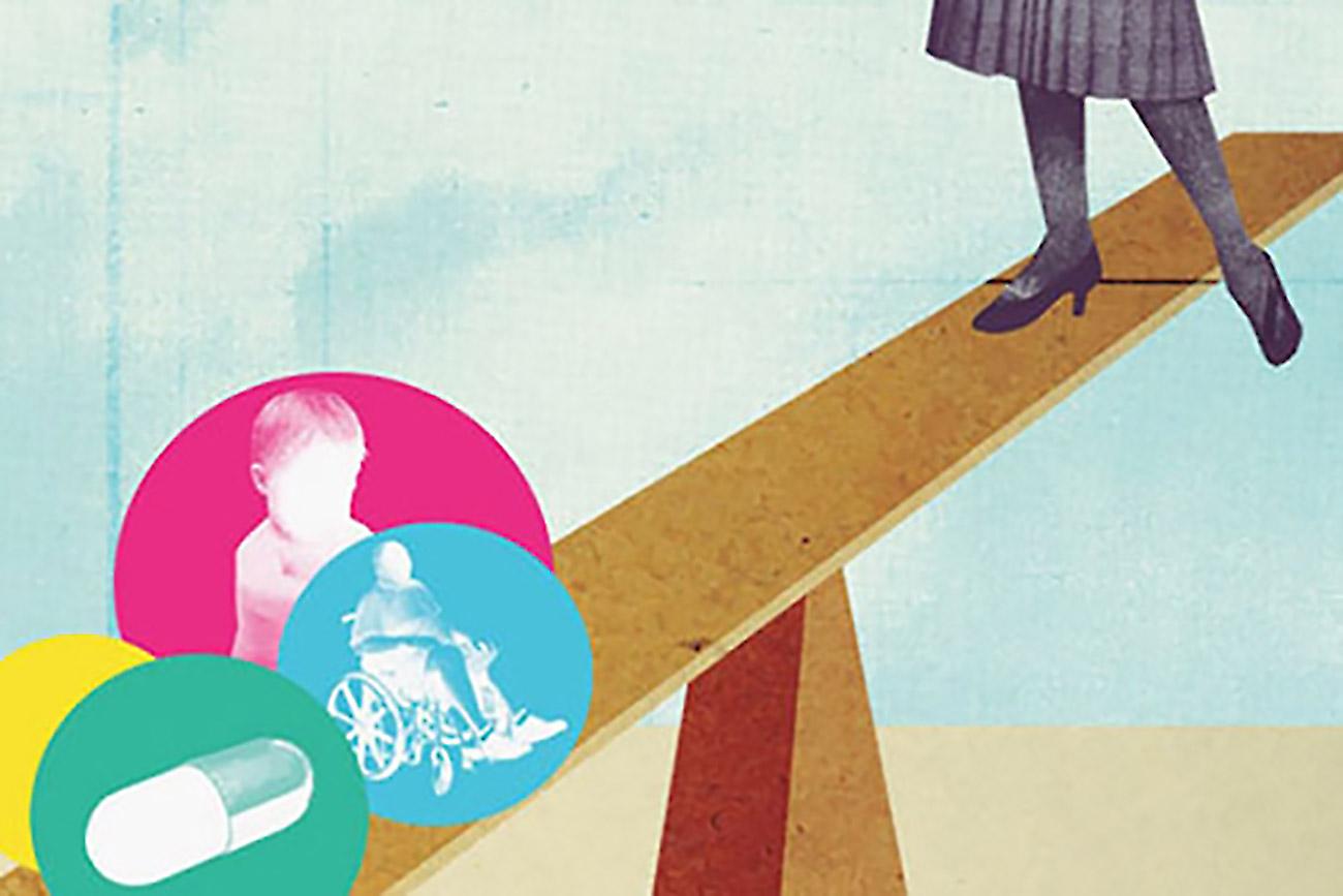 balance-entre-mujer-y-maternidad